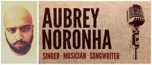 Aubrey Noronha